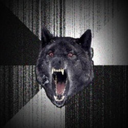 insanity wolf [2012]