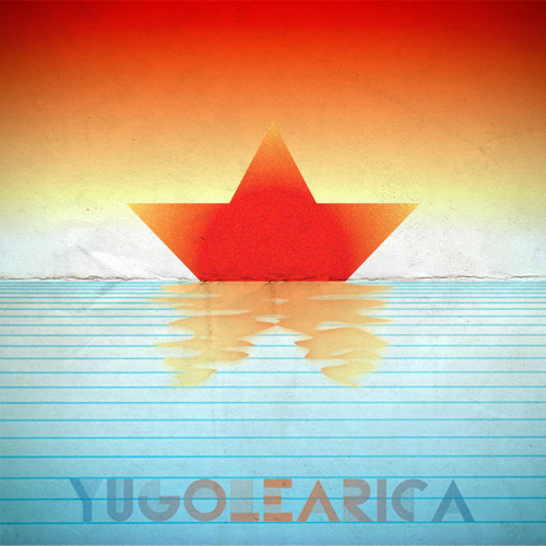 Yugolearica