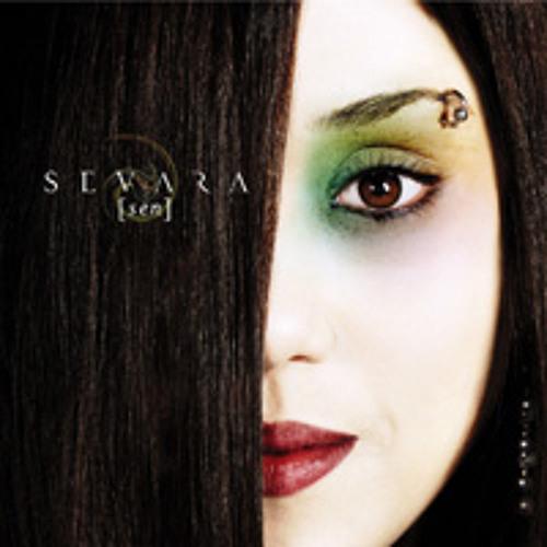 Sevara Nazarkhan - Kunlarim Sensiz (Assembly Required Remix)