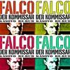 Falco - Der Kommissar (Kasovo Re-Rub)