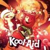 Kool Aid - Tone Lyrics (going off )