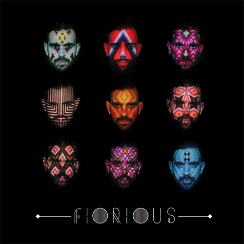 Fiorious [Free Downloads]