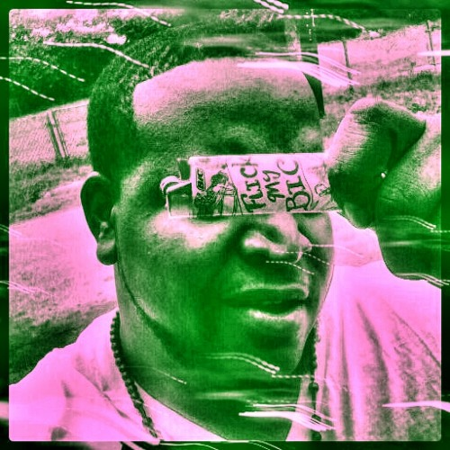 Hi$ive HighUp ( Produced By Relix The UnderDog )