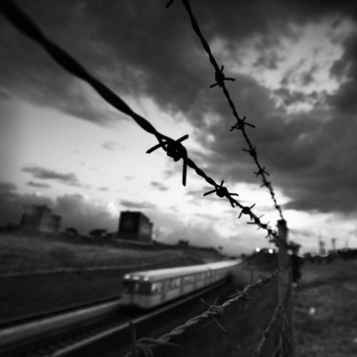 Gabriel Soto - Gone - 'N Sync / COVER