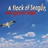 Flock Of Seagulls - Space Age Love Song (ThomasJDDJ Temix)