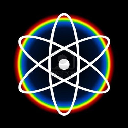 Space Atom (Koyote Bootleg) Wolfgang Gartner Vs Nari & Milani