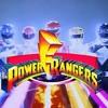 Power Rangers - Marco Destro (sigla completa)