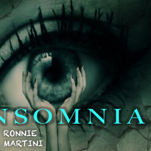Insomnia (DUBSTEP) 2012