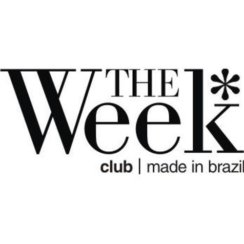 Addicted to the Week --Dj Aron &Tannuri Feats Beth Sacks