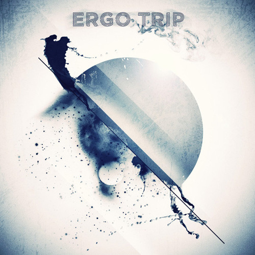 ErgoTrip - Close Your Eyes   (Free Download)