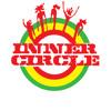 Inner Circle - Sweat (Dark Able remix)