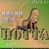 Dj-Dodo Ft Dj DaànOo Hotta-Part1