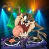 Tito El Bambino - Barquito ( SyMple Rymex 2k12 Deejay Daves) Coronel 8- -Region Chile