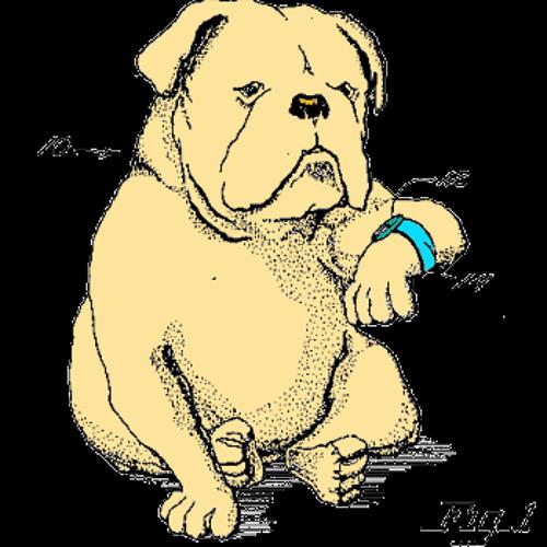 Dog Days #1- Whewhoo