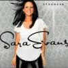 A Little Bit Stronger (Sara Evans-Cover)  Dawn