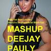 DJ Pauly D vs. Paris Hilton - Beat Dat Beat Louder (dron3's So Superficial Mash-Up) mp3