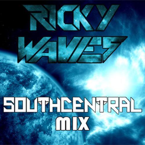 South Central Mix