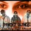 FINEST FLINGS - Tere bina main adhoora