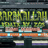 Download Lagu ZOS - Maher Zein - BARAKALLAH LAKUMA - POP RELIGI (4.20 MB) mp3 Gratis
