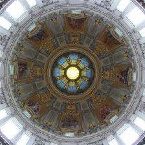 In Der Berliner Dom - http://youtu.be/nAaGDATG978