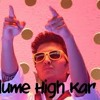 Volume High Karle (Electro Club REMIX- Dj JazKaran) Kya Super Kool Hain Hum MP3 Song