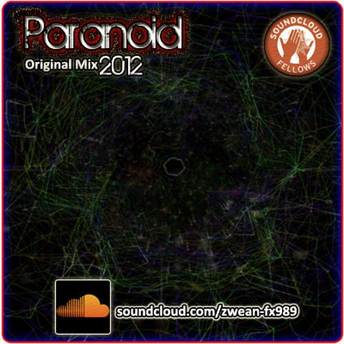 "paranoid ""java island"" ♪♫ [original mix] ²º¹² ◂☛[READ:INFO]☚▸ ☁ ⓩⓦⓔⓐⓝ ⓕⓧ➈➇➈"