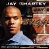 Buga - Jay Ghartey