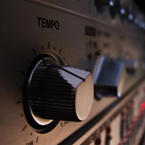 Carillon (beta)