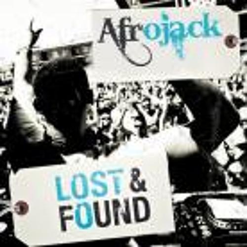 Afrojack - What (Original Mix)