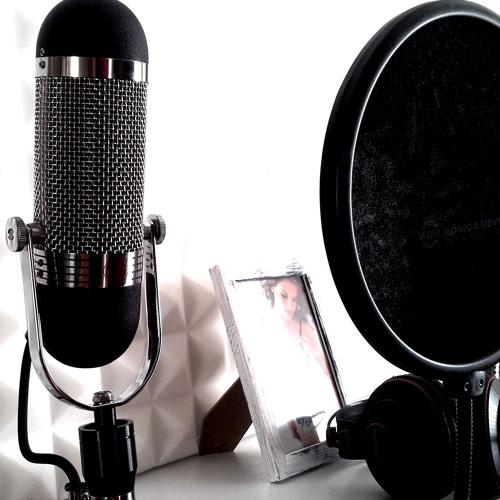 Dennis Ferrer - How Do I Let Go_Macho City Vocal Mix