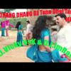 DHADHANG DHANG DJ Tone Dhol Tasha Mix DJ Vicky Vsk & DJ ImRaN