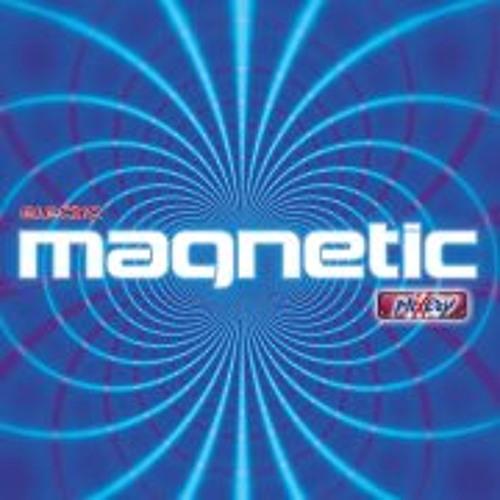 DJ-Set | Electro-Magnetic Festival 07/07/2012, VK-Weltkulturerbe