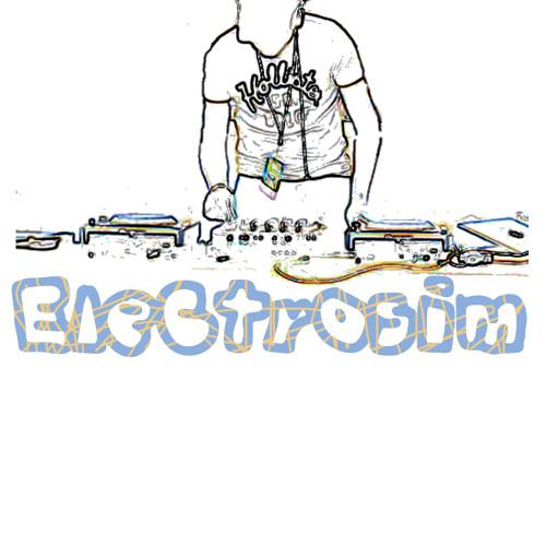 Sexy and I Know It- LMFAO (ElectroSim Desi remix)