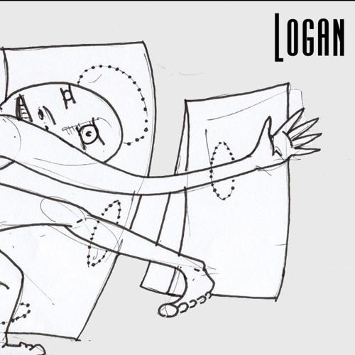 Logan - Self Titled