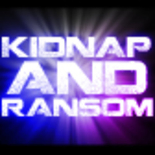 Hot Potato by Kidnap & Ransom