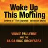 The Sopranos Theme - Woke Up This Morning (Exacto Mix)