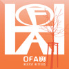 OFAH - Overval