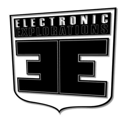 dj [h] - electronic explorationed