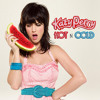 Katy Perry - Hot'N'Cold (Luke Paris Bootleg) MP3 Download