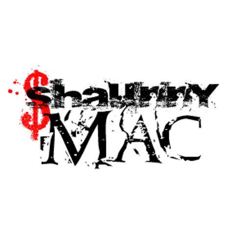Shaunny Mac - Freight Train (Get Buck) feat Looney Low, Stizzy J Carter, & Windy City P.A.T.