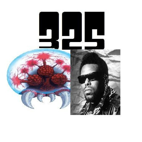 325 - Looking for the Perfect Metroid #Instrumental