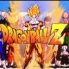 Dragon Ball Z - Cha-La Head-Cha-La (Instrumental)