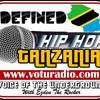 DEFINED HIPHOP TANZANIA 2 Hosted by Ezden The Rocker