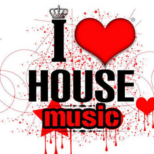 Electronic House & House
