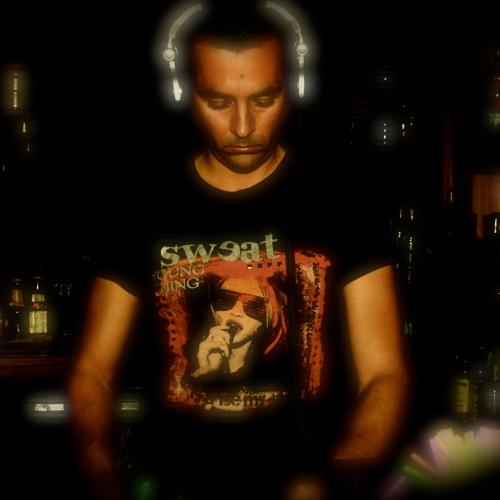 Raul Crane - Tarefy Deeper (Original Mix)