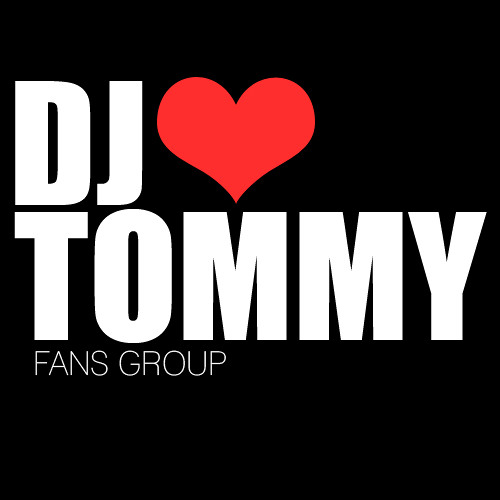 Get Low (DJ Tommy The Naughty Greek Remix) - Flo Rida ft. T-Pain