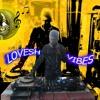 Tumhi Ho Bandhu-full mix