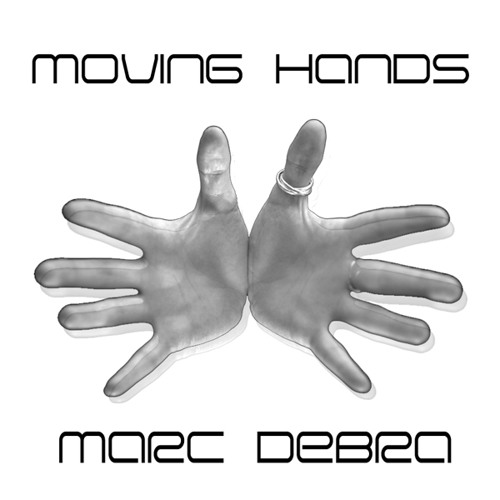 Moving Hands 2012