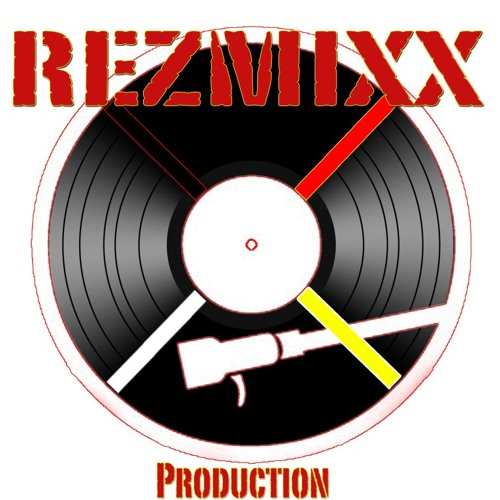 Mad beat rezmixx made 06