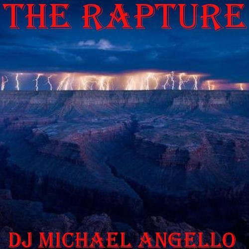 FREE DOWNLOAD The Rapture